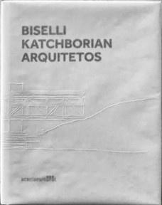 Biselli Katchborian Arquitetos
