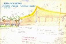 Teatro oficina