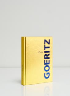 Guía Goeritz