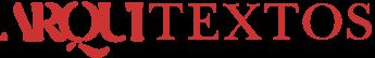 http://www.vitruvius.com.br/media/img/arquitextos-logo.png